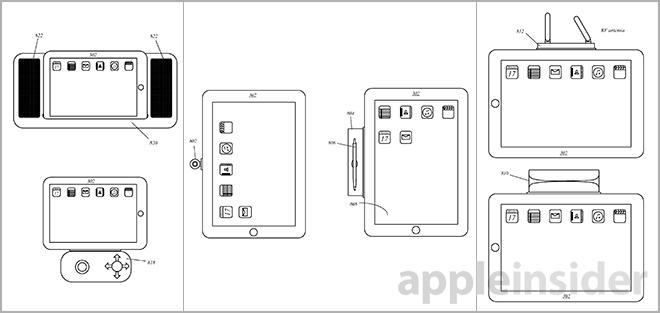 14 02 20 Magnet 7 iPad