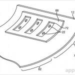 アクティブ シャッター システム iPhone