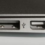 Thunderbolt USB3.0