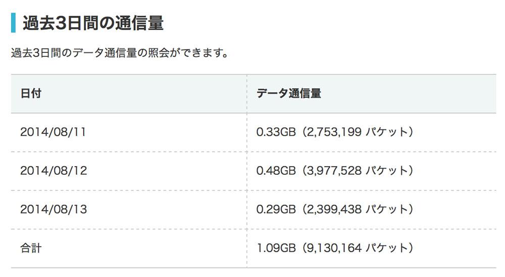 2014-08-14-18.48.58.jpg