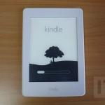 Kindleの起動