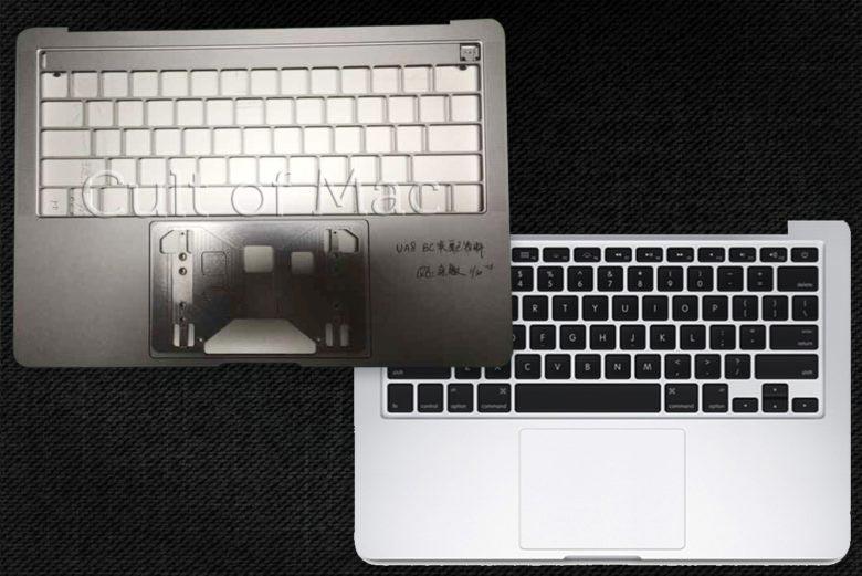 macbook-comparison-780x521