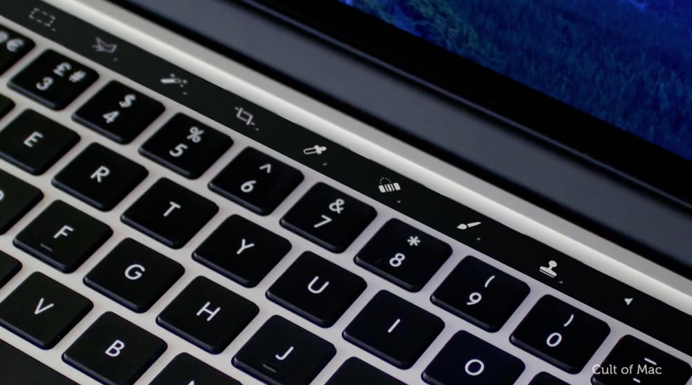 macbook-touchbar-2016-06-05-9.45.27