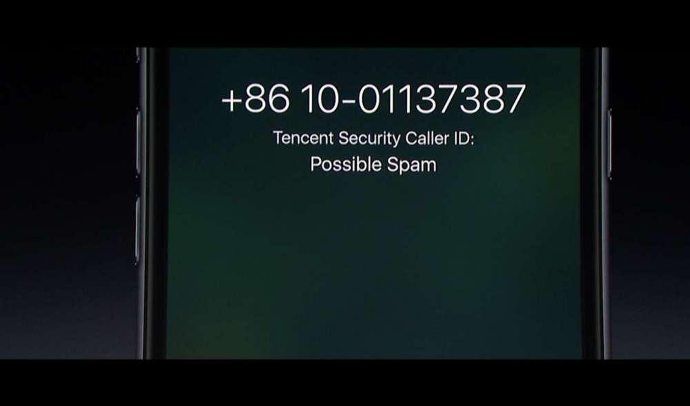 迷惑電話 番号検索