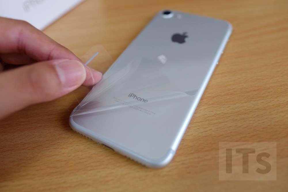 iPhone7 フィルム