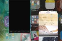 Appのアニメーション iOS10.3