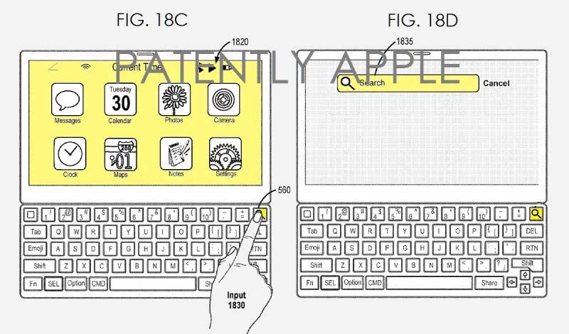 Smart Keyboard 2