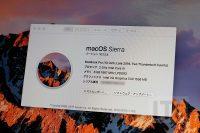 macOS 10.12.4