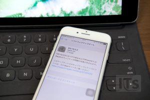 iOS10.3.2