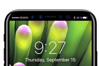 iPhone8-design-display-02