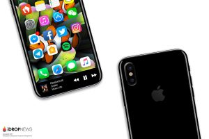iphone-8-function-area-idrop-news-exclusive-5