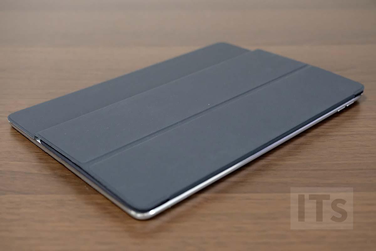 iPad Pro 10.5 スマートキーボード