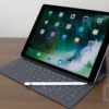 iPad Pro(第2世代) スマートキーボード