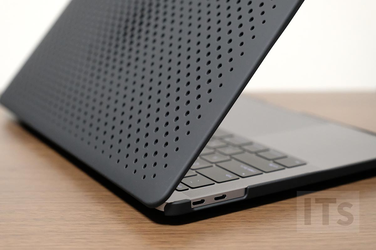 AndMesh 13インチMacBook Pro
