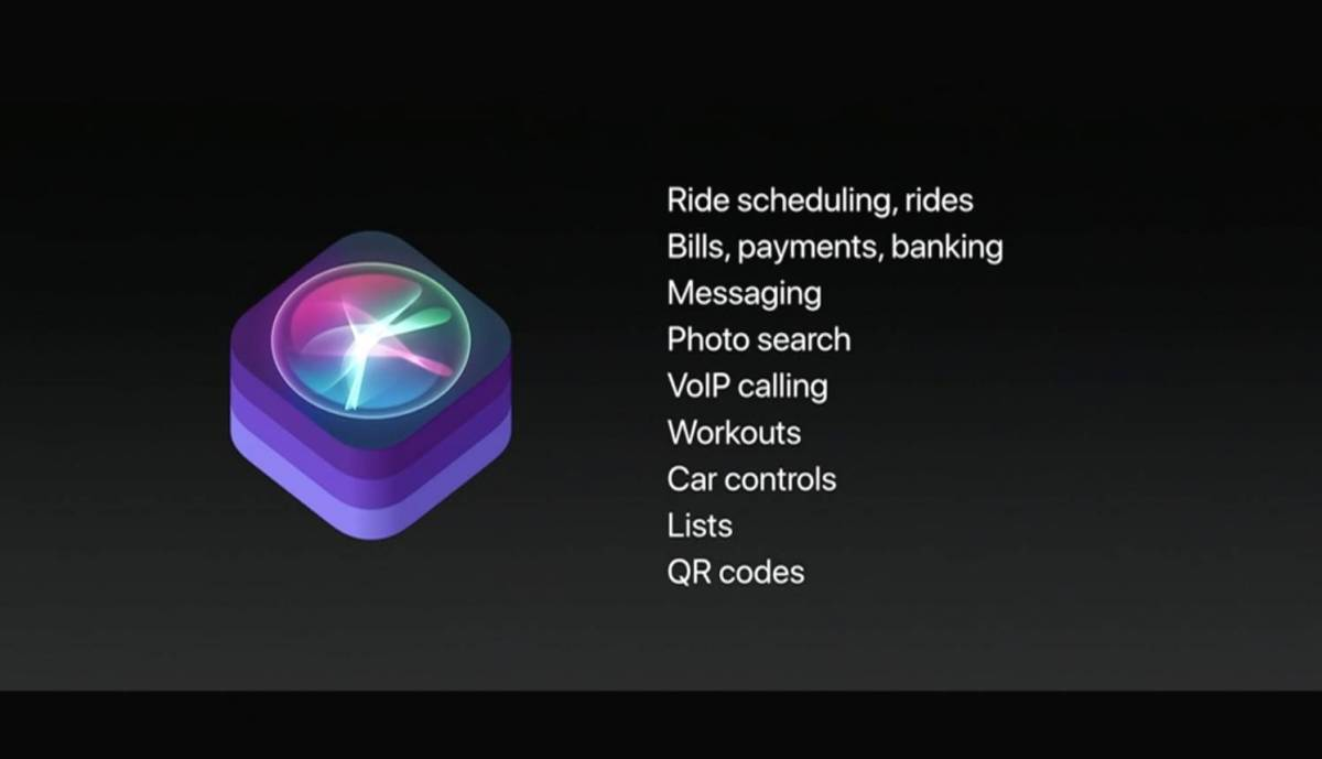 iSO11 Siri