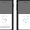 Core NFC iOS11