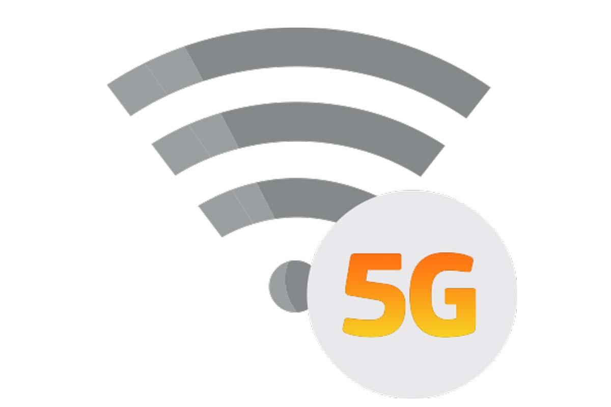 次世代5Gワイヤレス技術