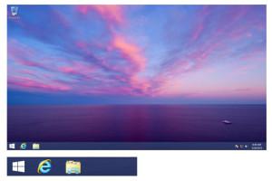 Windows8.1-スタートボタン