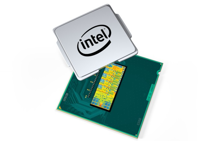 4th Generation Intel Core Open Intel 640x454