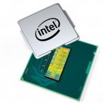 Intel Core プロセッサ