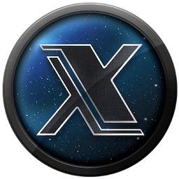 Mac Os Xを快適に 定期メンテナンスのすすめ It Strike