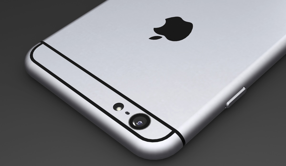 9mp iphone6 render backdetails copy