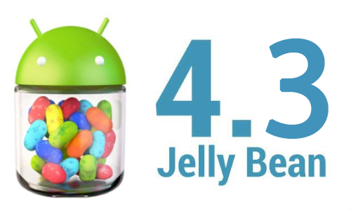 Android-4.3-Jelly-Bean.png
