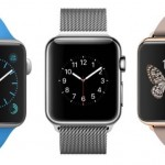 Apple-Watch-Trio-800x363.jpg