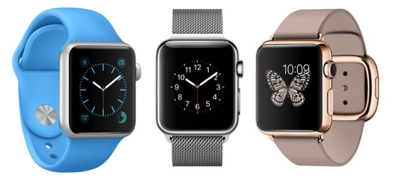 Apple-Watch-Trio-800x363.jpg