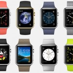 Apple-Watch-prijs.jpg