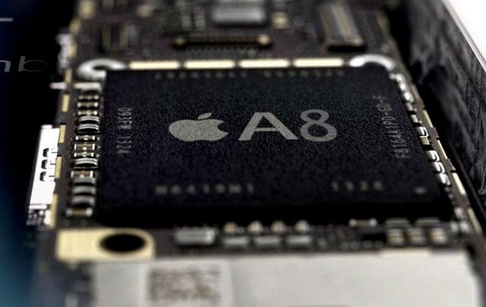 AppleA80001.jpg