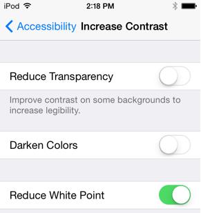 Combined-iPhone-Screen-Shot