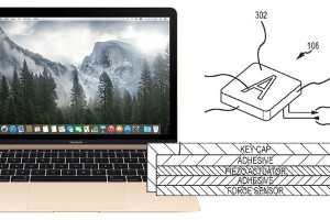 Force-Touch-Keyboard