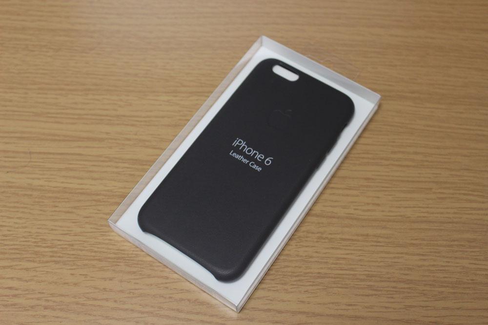 iPhone 6 ケース