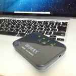 MacBookProRetina-Wimax