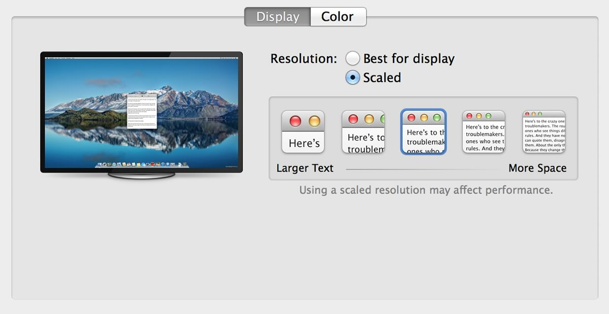Screen-Resolutions.jpg