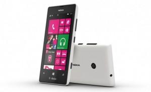 TMobile-Lumia-521.jpg