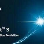 Thunderbolt 3.0