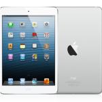 iPad mini 7.9インチの理由