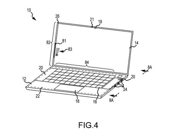 apple-mac-patent.jpg