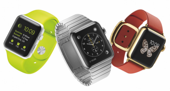 Apple watch e1416374820437