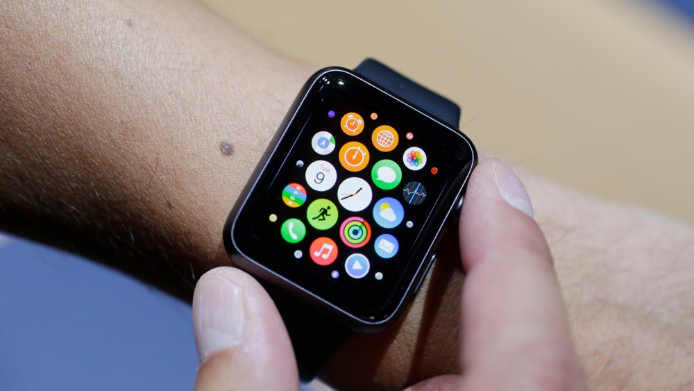 apple-watch-hands-on.jpg