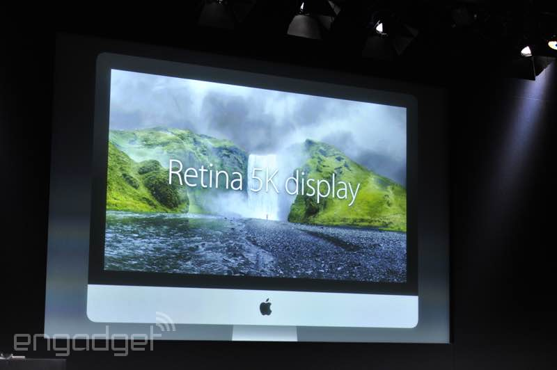Apple530