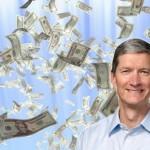 apple_tim_cook_money-580x418.jpg