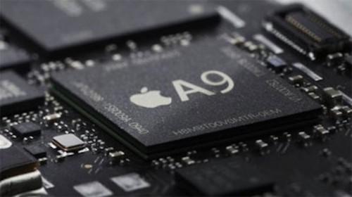 applea9.jpg