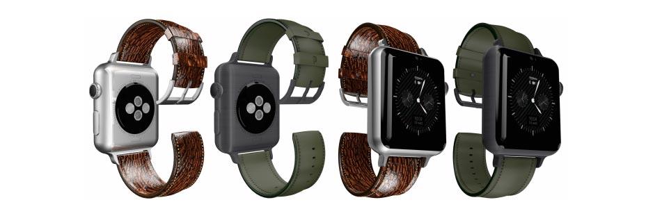 Apple Watchコンセプト