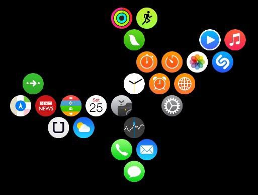 Applewatch home screen04
