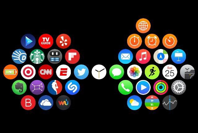 Applewatch home screen06
