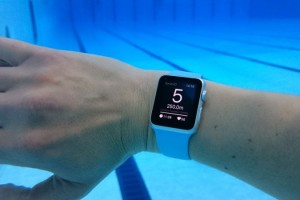applewatch-water