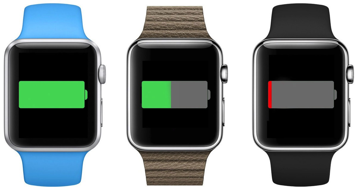 applewatchbattery.jpg